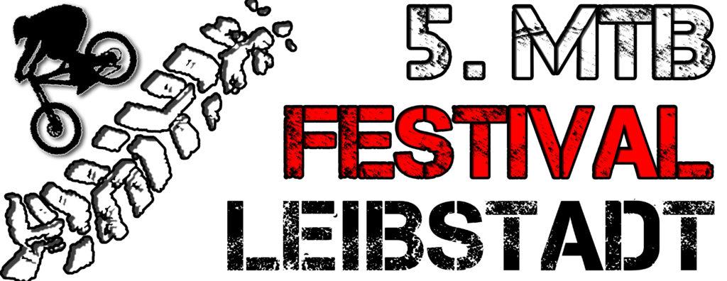 Logo_Normal_MTBFestival_2016