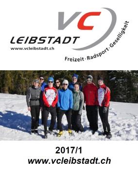 Heft 2017-1_Farbe
